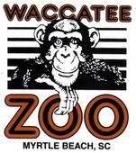 Waccatee Zoological Farm